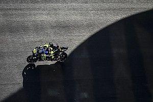 Les meilleures photos du vendredi à Jerez