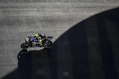 """Rossi: """"Tenemos los mismos problemas de los dos últimos años"""""""