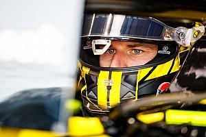 """Hulkenberg: """"Leclerc troppo aggressivo per la frustrazione delle qualifiche"""""""