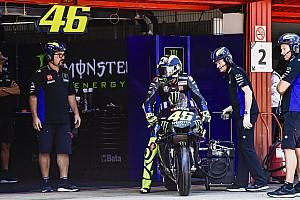 Analyse: Wat moeten we afleiden uit Rossi's eerste seizoenshelft?