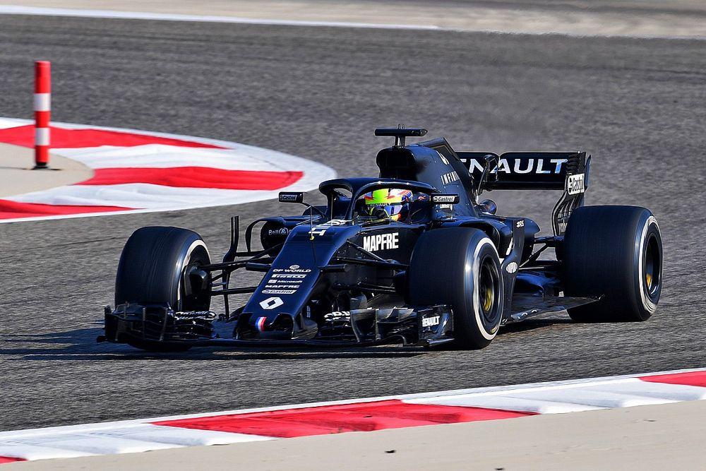 Webber: csak idő kérdése Piastri F1-es bemutatkozása