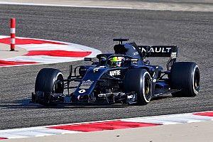 """Piastri maakt kennis met Formule 1-auto: """"Het was zenuwslopend"""""""