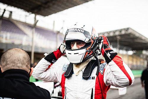 Porsche Carrera Cup: Feldmann aposta em superação e sorte em Goiânia