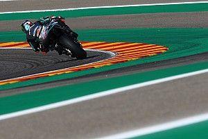 MotoGP 2020: un Mondiale tirato, ma poco avvincente?