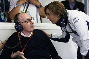 """""""La familia Williams debería haber vendido el equipo de F1 antes"""""""