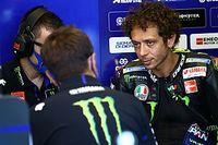 """Rossit """"idegesíti"""", hogy saját akadémiáján tanuló motorosok verik meg"""
