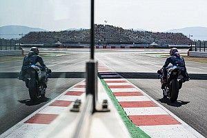 A MotoGP bemutatta a 2021-es, 20 futamból álló előzetes versenynaptárát