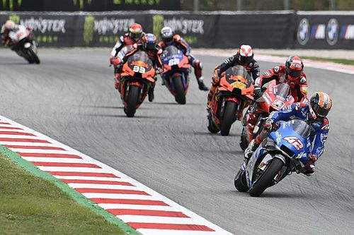 Podcast: All the Catalan GP talking points reviewed