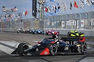 Musim Kedua IndyCar iRacing Challenge Segera Dimulai