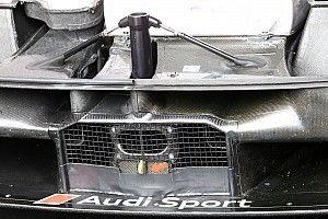 Pilih Reli Dakar, Audi Korbankan Formula E