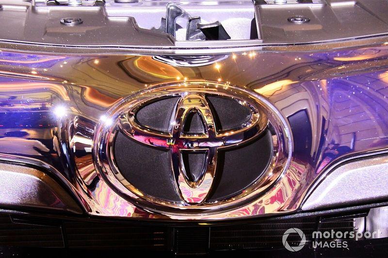 10 SUV Termurah di Indonesia