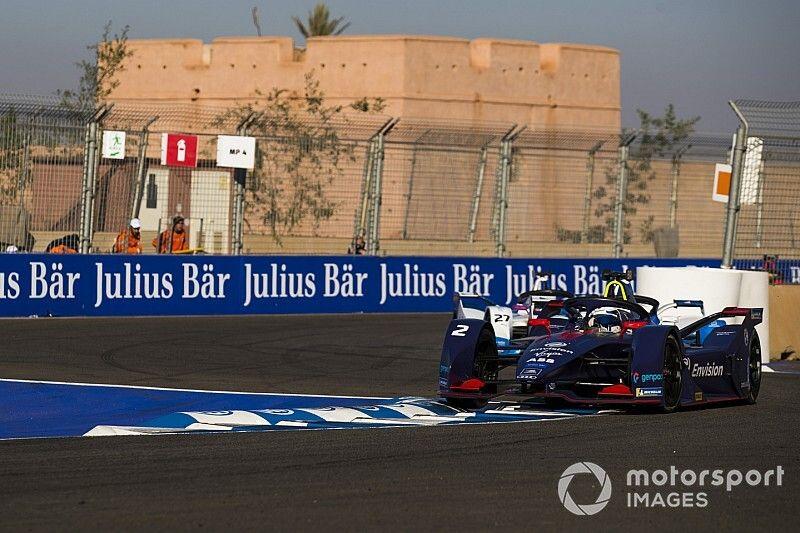 """Aly Horma (Circuit de Marrakech): """"Le Maroc reste une option"""""""