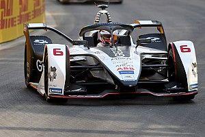 Ford liebäugelt mit Einstieg in die Formel E