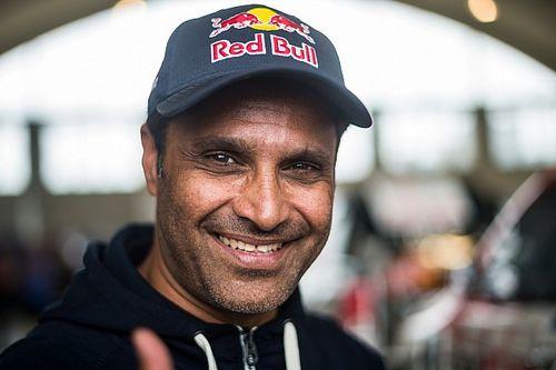 """Dakar, Al-Attiyah vede vicina la terza Dakar della carriera: """"Voglio regalare la vittoria alla Toyota"""""""