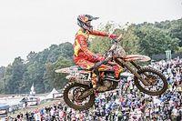 Motocross de las Naciones 2019, la fiesta del motocross en Assen; previa y horarios