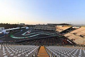 Formel 1 Mexiko 2018: Das 1. Training im Formel-1-Liveticker