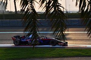 A Toro Rosso nagy szerepet játszhat a Red Bull-Honda bajnoki harcában