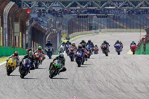 OPINIÃO: Nova morte em Interlagos ilustra irresponsabilidade no motociclismo brasileiro