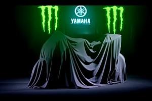 Yamaha, 2020 motosikletinin lansman tarihini açıkladı