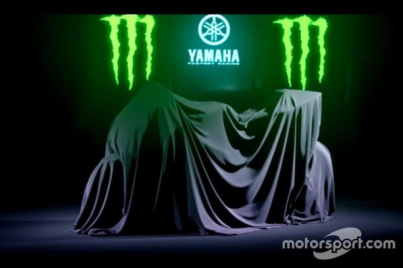 Presentaciones MotoGP 2020: fechas e información de cada equipo