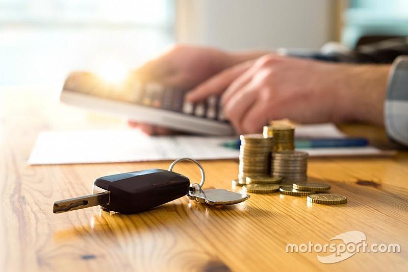 Les solutions pour financer l'achat d'une voiture