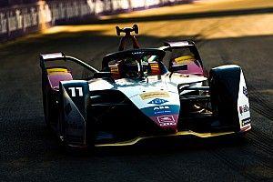 Santiago ePrix: Di Grassi vola e conquista la pole ma finisce sotto investigazione
