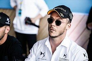 Lotterer explains decision to skip Sebring WEC race
