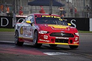 Новые «Мустанги», Holden и Nissan: кто поедет в новом сезоне Supercars
