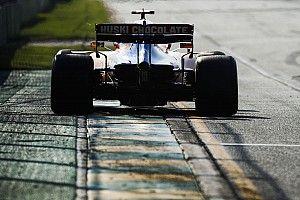 """McLaren, tras su cero en Melbourne: """"Mantén la calma, y continúa"""""""