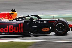 Ферстаппен поменял бы в болидах Ф1 моторы, аэродинамику и шины (то есть все!)