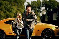 Mark Wahlberg saját magáról nevezte el az újonnan felvásárolt autókereskedést