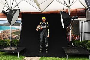 Ocon is ott lesz vasárnap a virtuális F1-es Monacói Nagydíjon