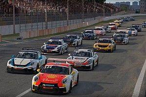 """Coluna do Vicente Sfeir: Apertamos """"start"""". Agora é desenvolver o automobilismo virtual no mundo dos games"""