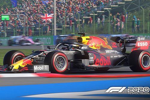 El 'F1 2020' modifica las valoraciones de los pilotos, ¿contentará a todos?