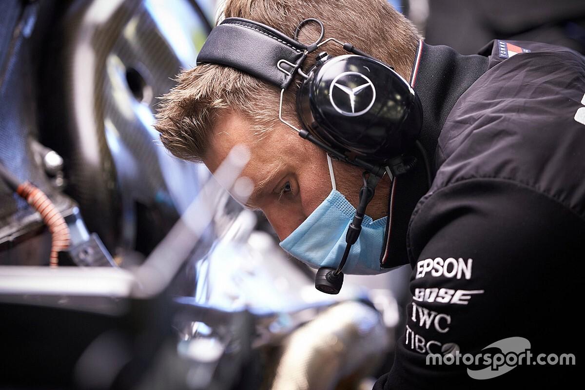 Как Формула 1 четыре месяца жила без гонок. Итоги карантина