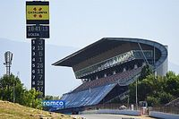FIA F3 postpones second pre-season test