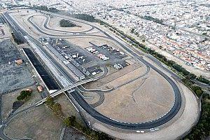 Veja como foi a classificação da etapa de Curitiba da Stock Car