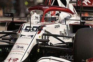 Alfa Romeo выберет пилотов на 2022 год к сентябрю