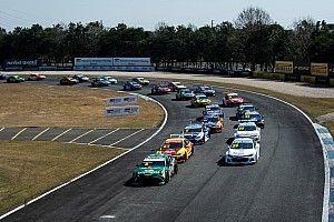 Stock Car terá corridas no misto e no 'oval' de Goiânia no mesmo fim de semana
