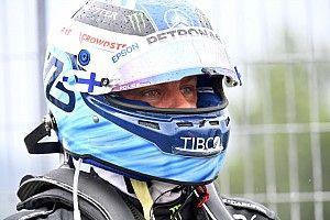 Valtteri Bottas Yakin Insiden GP Hungaria Tak Pengaruhi Kontrak