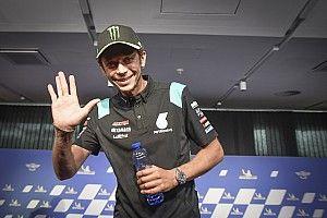 Ce 10e titre que Valentino Rossi ne remportera jamais