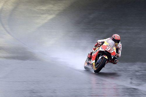 Live: Follow the Motegi MotoGP race as it happens