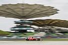 EL2 - Ferrari impressionne, énorme frayeur pour Grosjean