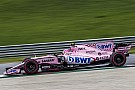 Fórmula 1 Balanço de meio de ano da F1: Force India em ano de ascensão