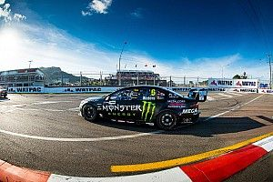 Waters signs new two-year Prodrive deal