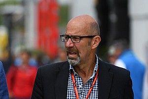 Liberty Media: Norman Howell lascia l'incarico di capo della comunicazione della F1