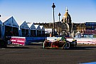 Formula E Paris ePrix: Di Grassi tops FP2 with last-gasp lap