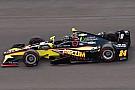 IndyCar Dreyer & Reinbold negocia com Danica Patrick para Indy 500