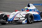 Formula Renault LIVE: Perjuangan Presley Martono di FR2.0 Eurocup