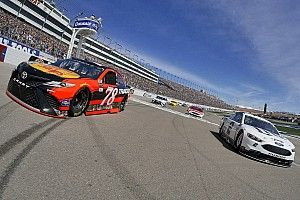 Roundtable: Final thoughts from Vegas and looking ahead to PIR